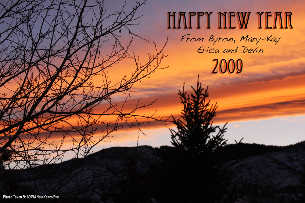 Happy-New-Year2009