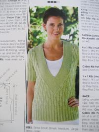 Cssweater_2