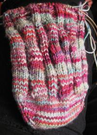 Sock1_2