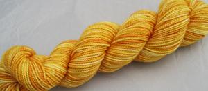 Goldenrod_2