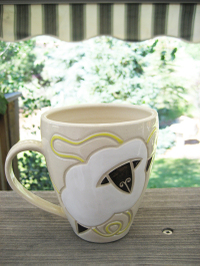 Cup2_3