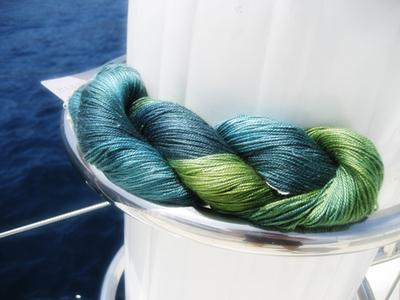 Seasilk