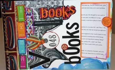 Booksforweb