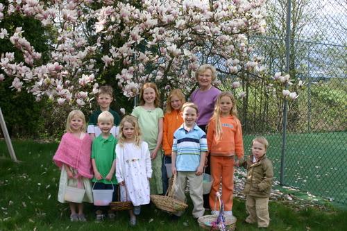 Easter_hunt_2006_041