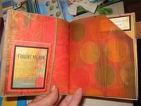Funnybook2