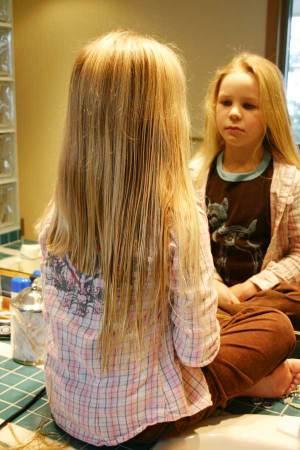 Hair1_2