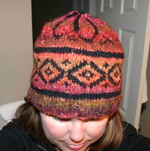 Hat1_1
