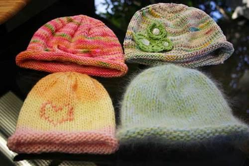 Hats2_1