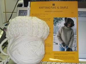Knit1_1