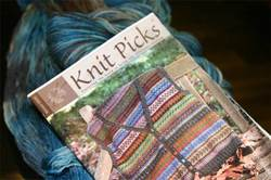 Knitpicks_1