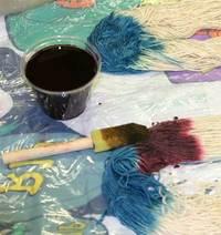 Paint5_1